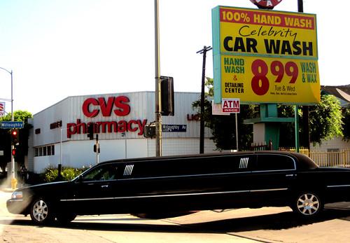 غسل السيارات والتفصيل كود المنطقة 50 السعودية