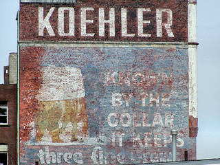 Koehler Sign | by gregador