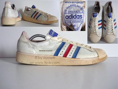 Uk Size Shoes Adidas