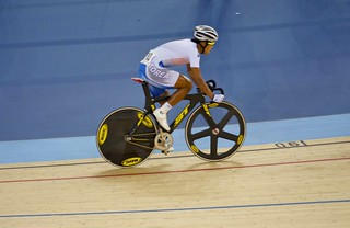 Velodrome uci cycling photos general shots batch 1 | by Gaetan Lee