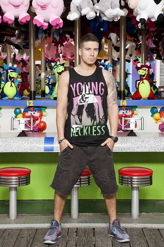Vinny Guadagnino | by mipmarkets