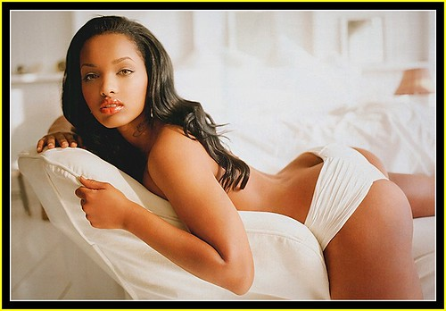 ethiopian hot girls photo