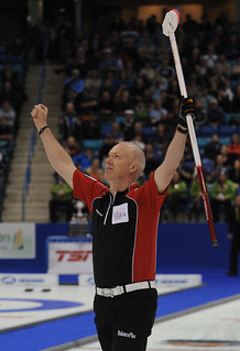 Glenn Howard | by seasonofchampions