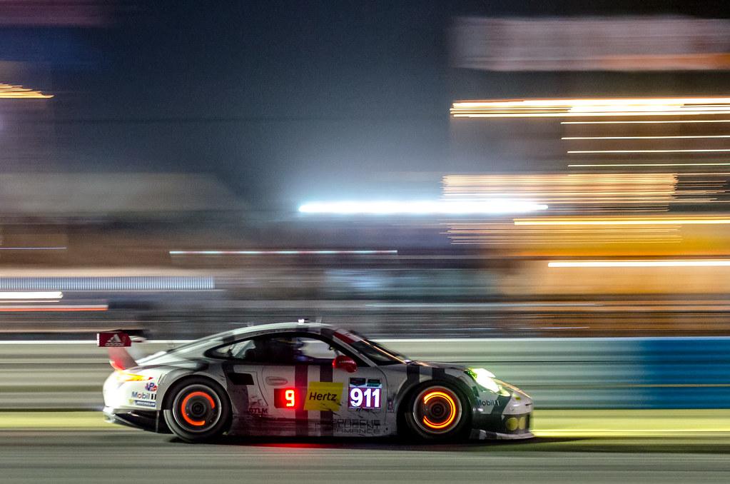 Sebring 2014 Mobil 1 12 Hours Of Sebring Porsche North Flickr