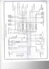 yamaha dt50 wiring diagram chris wheal flickr rh flickr com yamaha dt 50 2007 wiring diagram yamaha dt 50 2007 wiring diagram