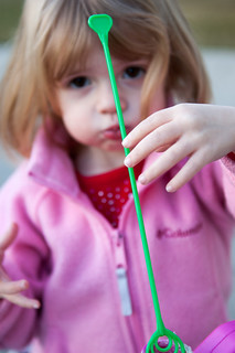12-03-14_WalkingAndBlowingBubbles4.jpg | by mbaylor