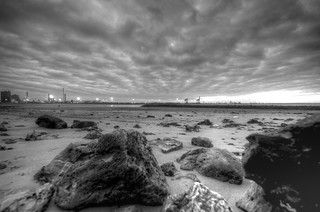 South Gare | by velocettepaul