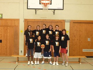 COG_Teams (21) | by Deutscher Basketball Bund (DBB)