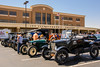 2014 Ivy Tech Community College Car Show_2893.jpg