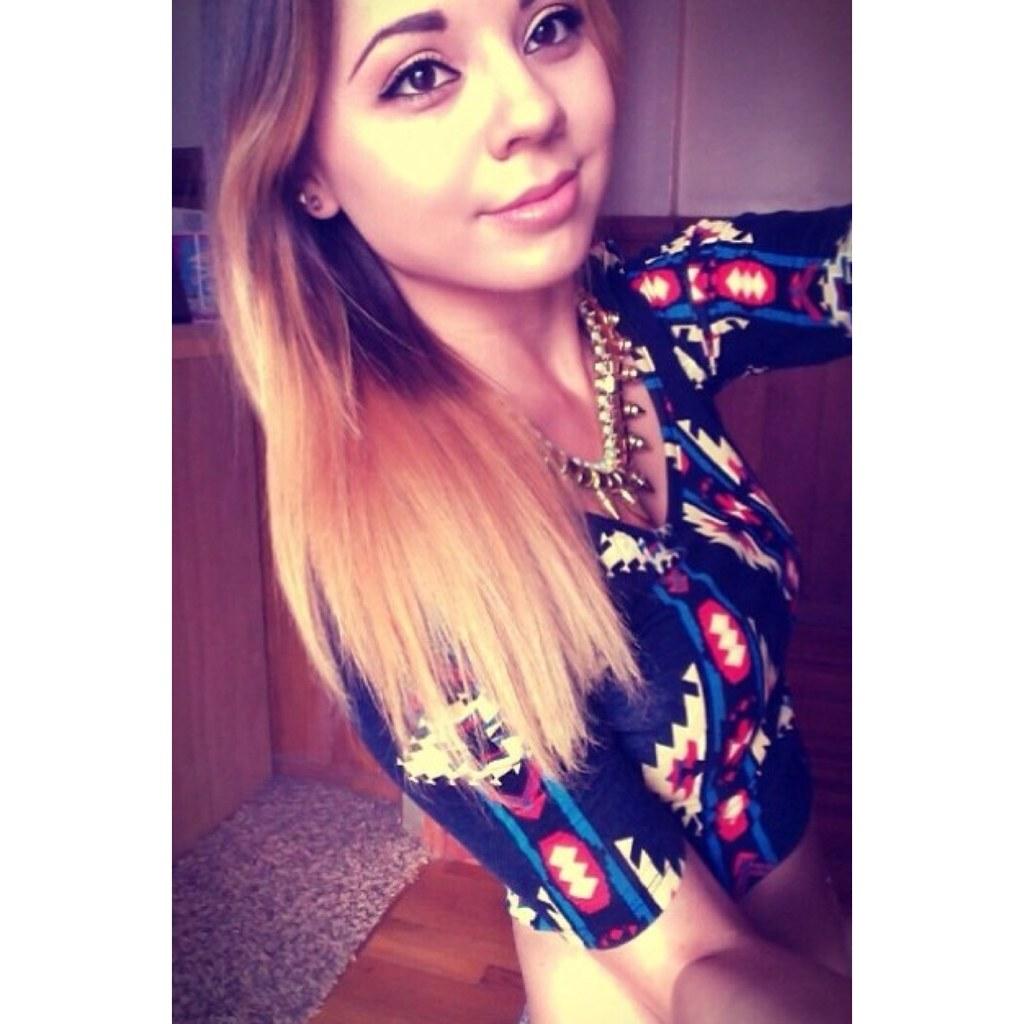 meee #beautiful #filter #girl #cute #cutegirl #brownhair #… | flickr