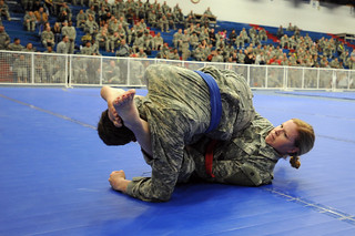 Fort Hood Combatives Tournament | by forthood