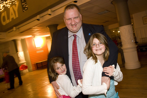Father Daughter Dinner Dance 2012 (55) | by Children's Museum of Pittsburgh