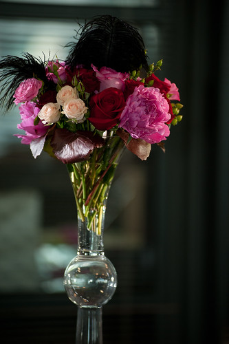 Wedding Flowers | by Jennifer Ryan Design
