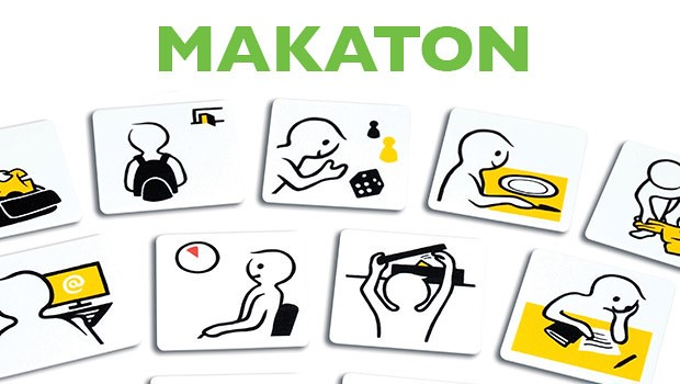 Makaton Photos On Flickr Flickr