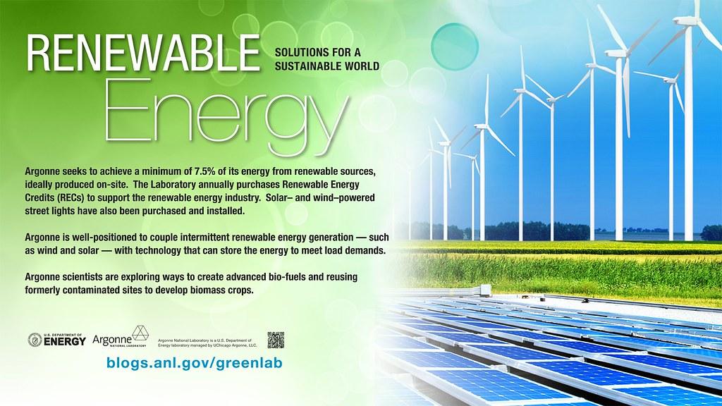 8th World Renewable Energy Technology Congress in New Delhi