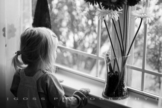 Between the wish and the thing life lies waiting. | by Julia Goss Photography