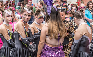 PRIDE PARADE AND FESTIVAL [DUBLIN 2016]-117979 | by infomatique