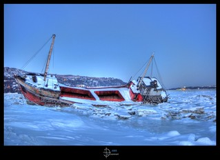Will I ever sail again? | by Jean Surprenant photomagiste