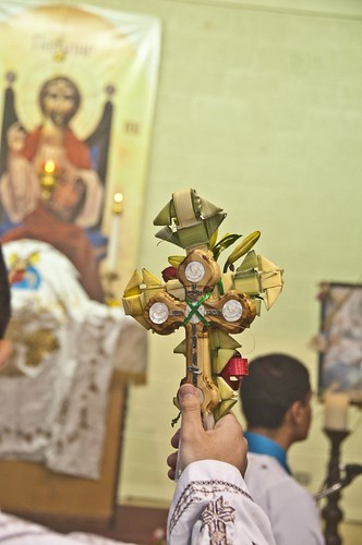 smsa_60 | by St. Mary & St. Athanasius Coptic Orthodox Church