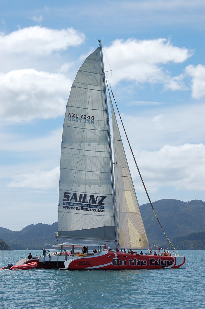 2009 Jan NZ Dolphins 094