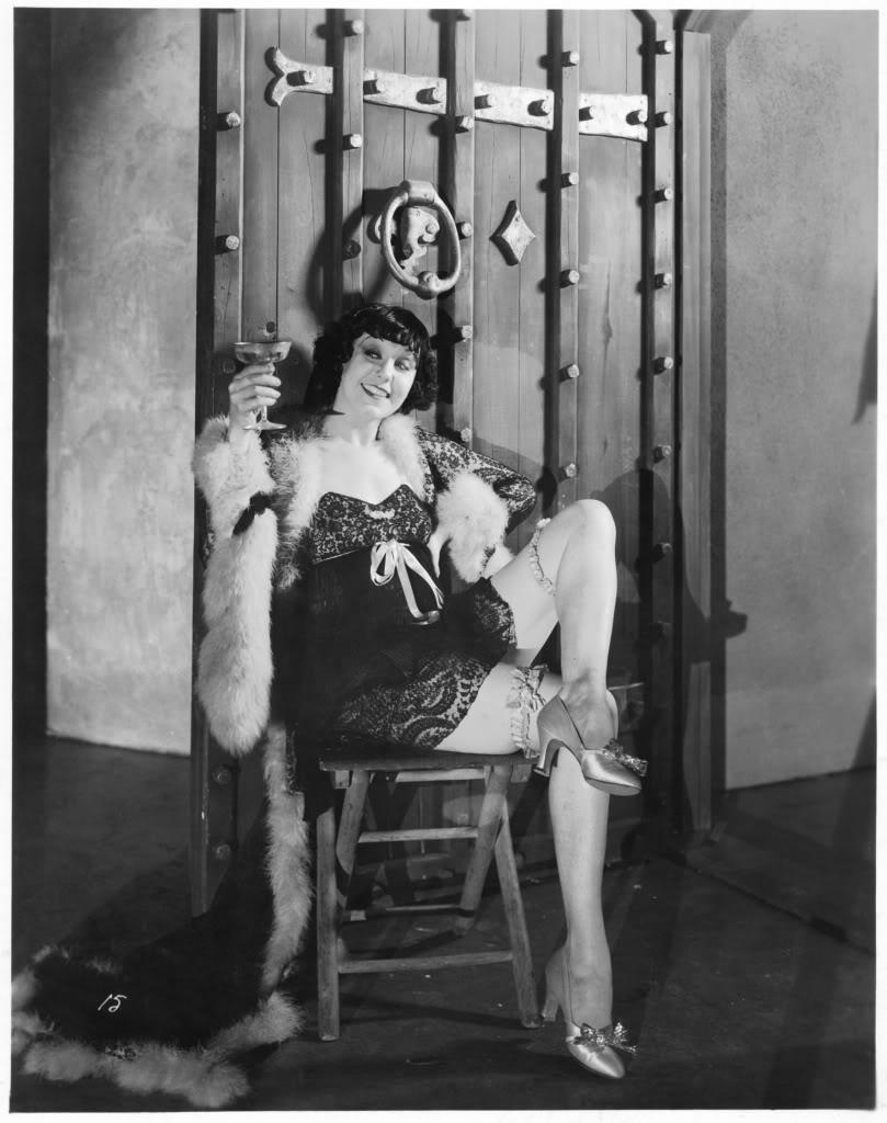 Fifi D'Orsay naked (83 photos), Pussy, Bikini, Selfie, legs 2015