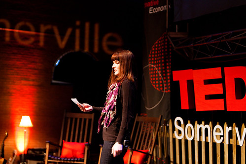 TED-talks-Somerville-2012-0776 | by tedxsomerville