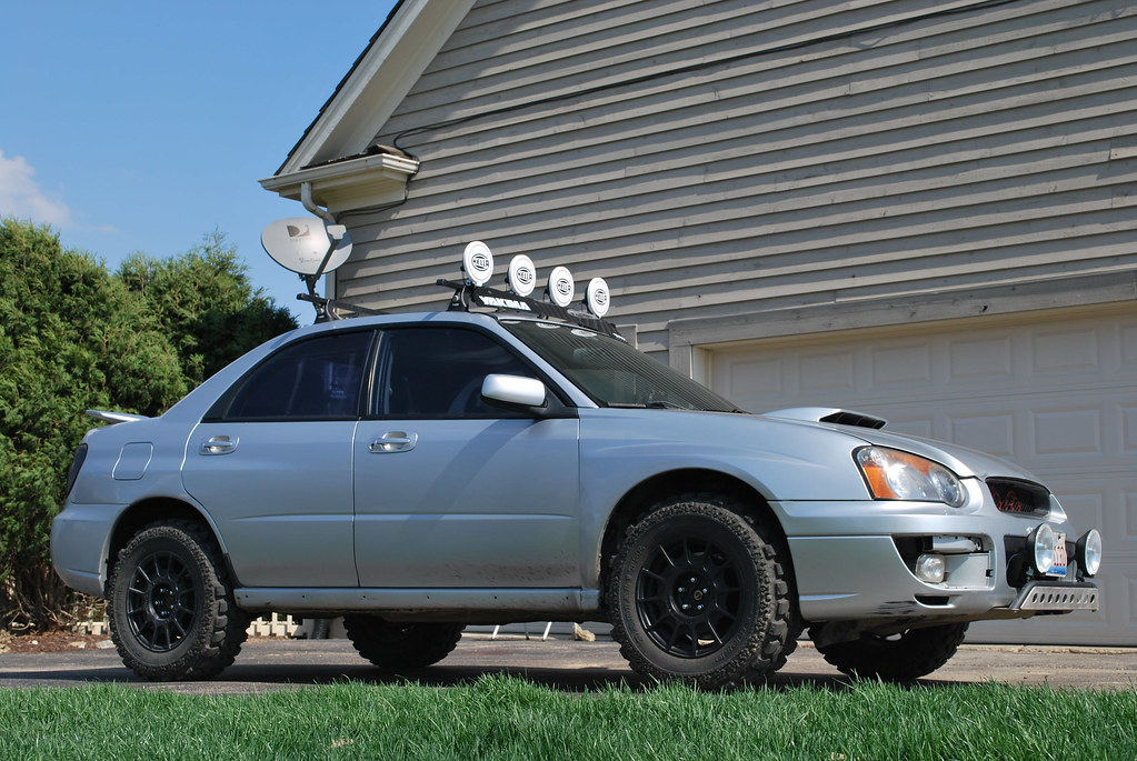 1000  images about subaru on Pinterest