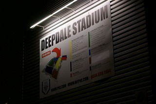 Deepdale | by shabbagaz