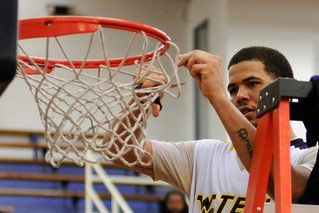 Eddie Net | by WVU_Tech