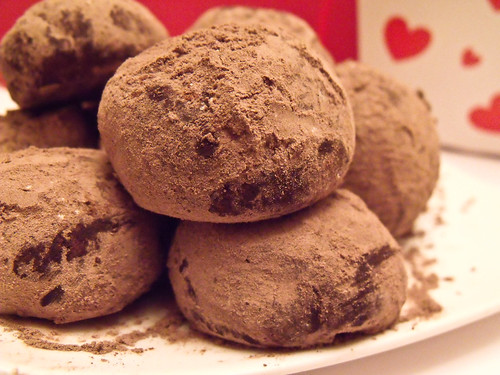 trufflecookies_RT (3) | by C&C Cakery