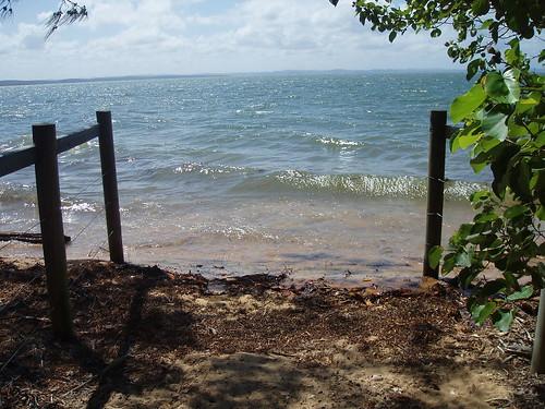 Tides South Beach  Ocean Drivemiami Beach Fl