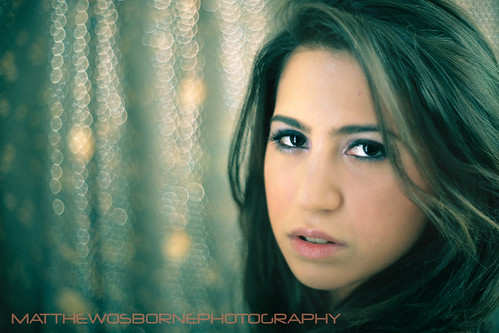 Yasmin with M42 50/1.8 Pentacon Electric | by MrLeica.com (MatthewOsbornePhotography)