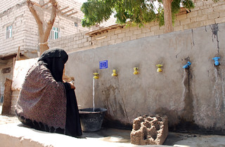 Yemen: a safe haven! | by EU Civil Protection and Humanitarian Aid