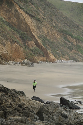 point reyes national seashore_0054 | by gailprosser