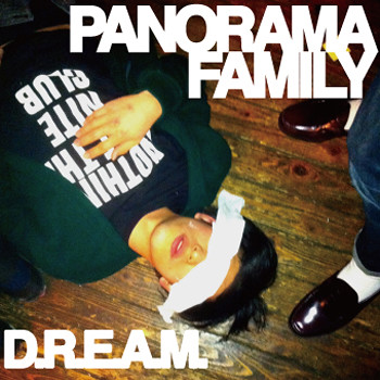 Panorama Family | by Panorama Family