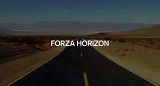 Forza Horizon | by faseextra