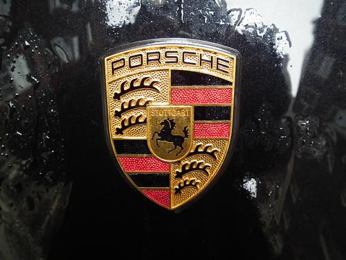 15337 ndash porsche logo - photo #48