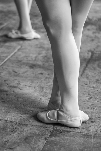 Havana Ballet School 04 of 12 | by Visit www.bogaert.uk to see more