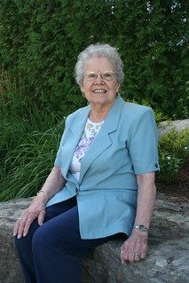 My Dearest Mother - Rita Mullen Kissick / 11-21-21 - 03-26-12 | by JKissnHug - Getting Back to Birding & Photography