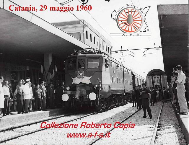 023 - Marzo 2012 - Il treno inaugurale 6792026656_3667cfb656_z