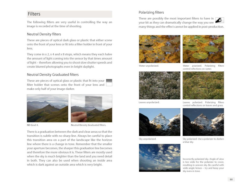gordon laing in camera pdf