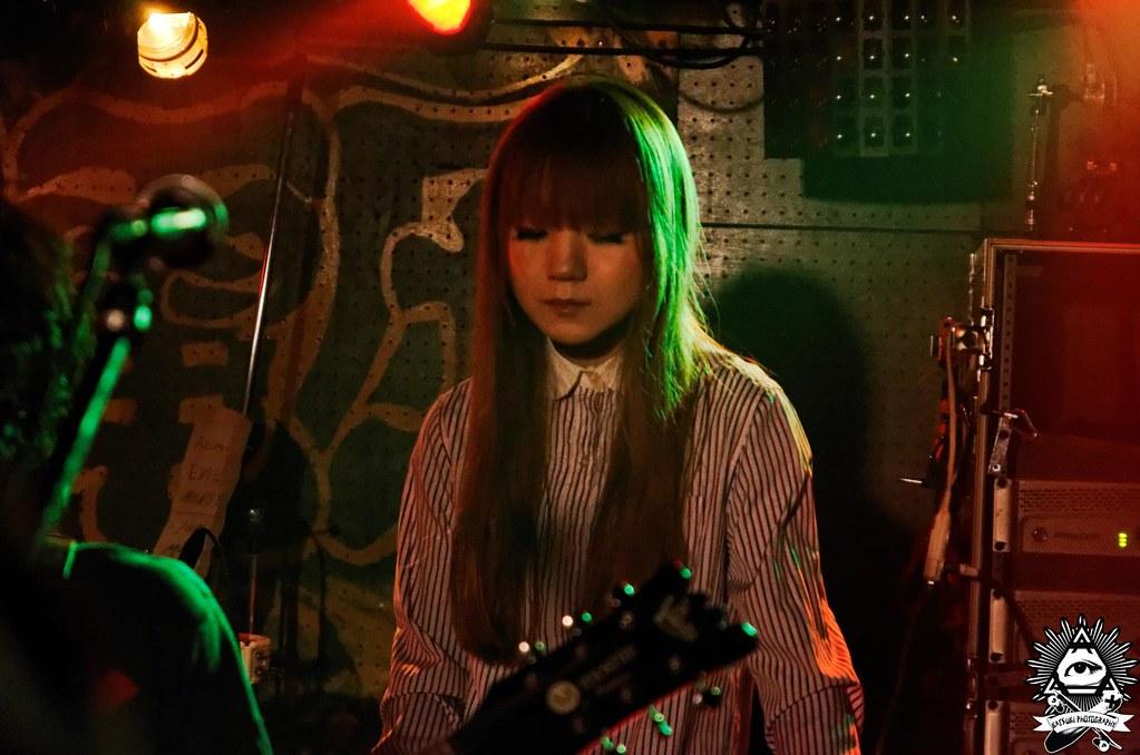 BOYZBOYZBOYZ | Katsuki Mitsuha...