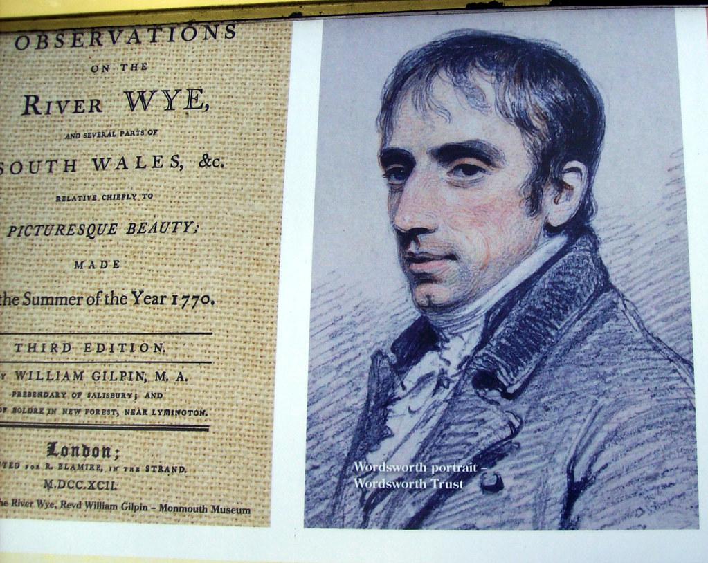 Awards and prizes of william wordsworth poem