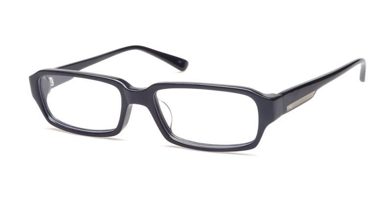 Affordable Eyeglasses 2017