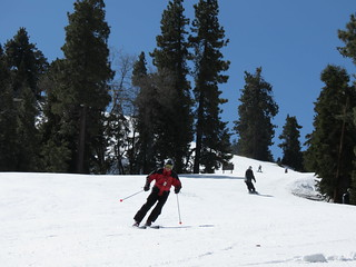 3-6-2012 Snow Summit | by Big Bear Mountain Resorts