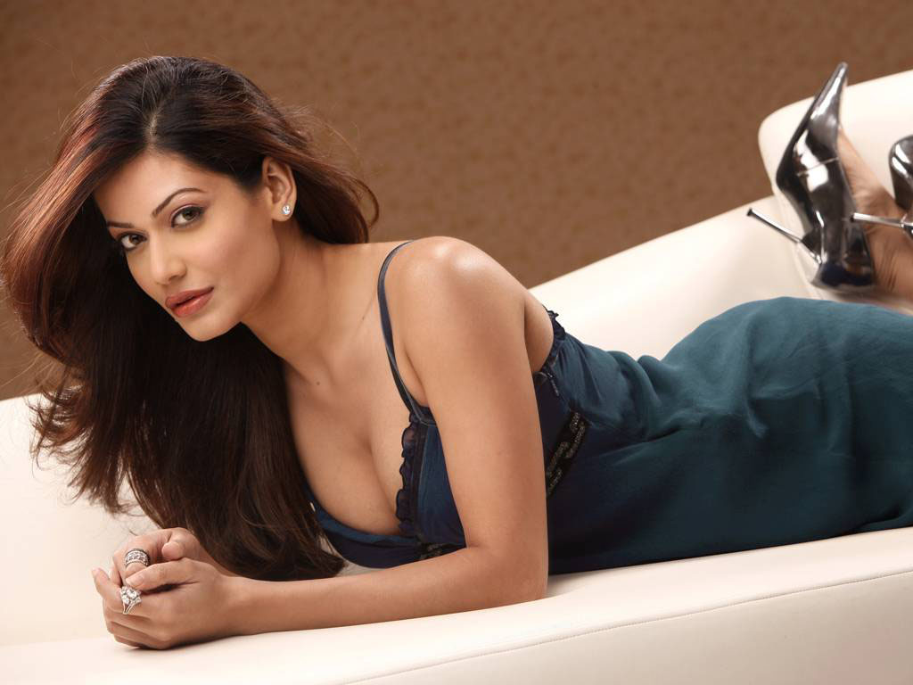 photo Payal Rohatgi