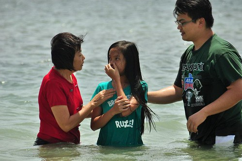 04082012_Baptism-14 | by Will Chen