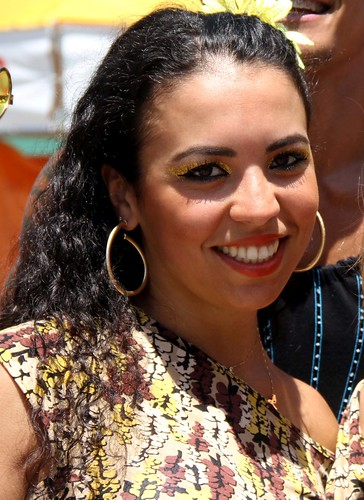 Carnaval 2012 | by FOTONICO.BR