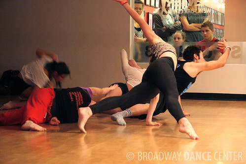 IMG_7120_1 | by Broadway Dance Center
