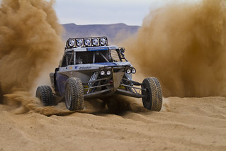 The 2012 General Tire Mint 400 | by TeamNovak